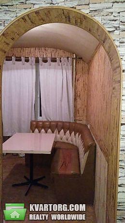 сдам 2-комнатную квартиру. Киев, ул. Марганецкая 24. Цена: 337$  (ID 2292836) - Фото 2