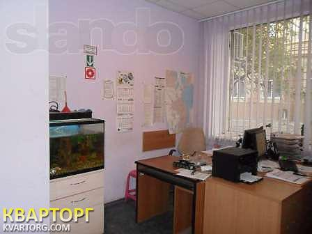 сдам офис Одесса, ул.Транспортная 4 - Фото 9