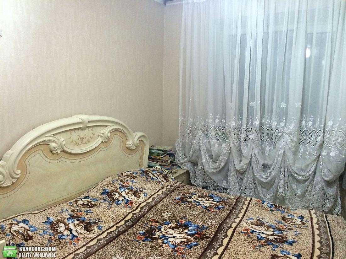 продам 4-комнатную квартиру Киев, ул. Ватутина пр 32 - Фото 6