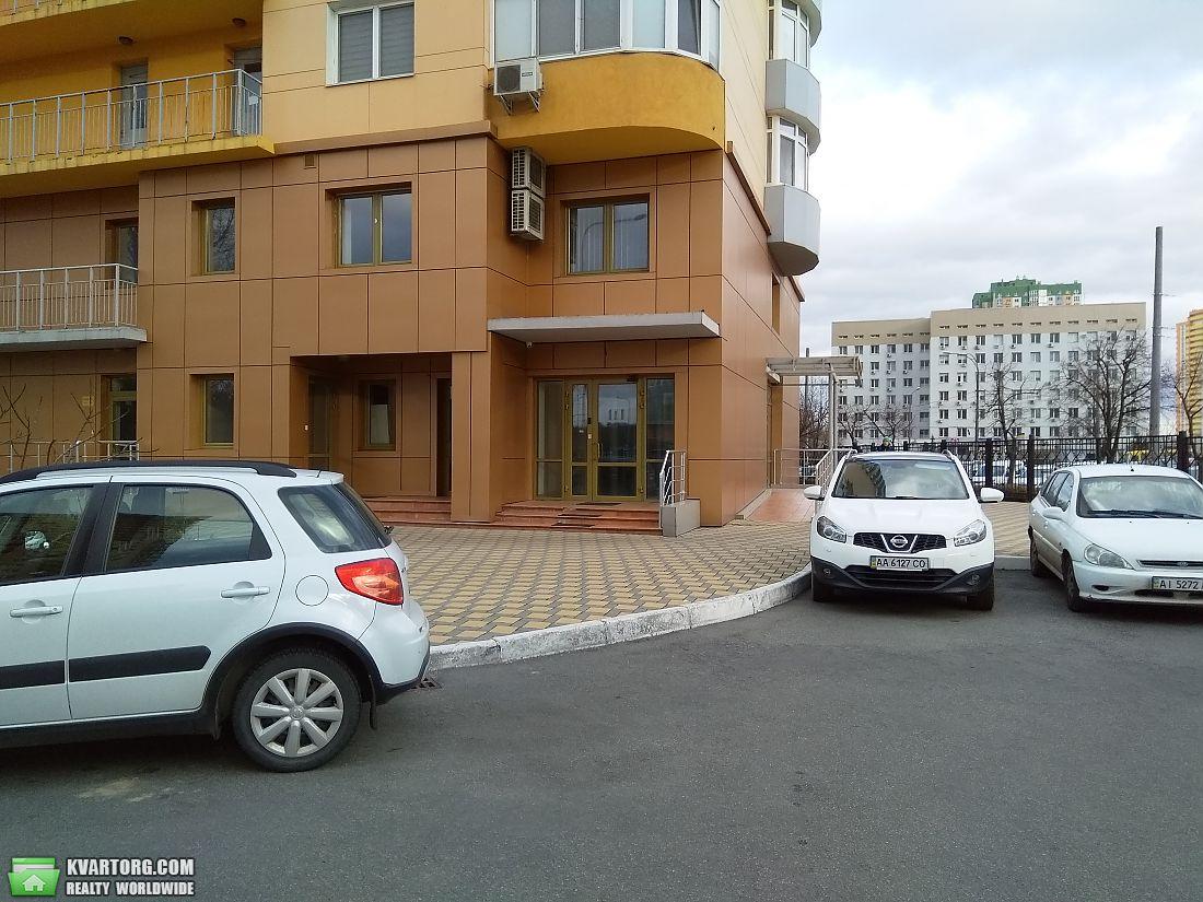 сдам нежилой фонд Киев, ул. Кондратюка 7 - Фото 9