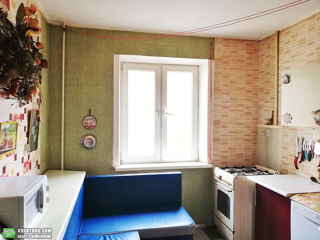 продам 3-комнатную квартиру. Киев, ул. Кудряшова 7. Цена: 70000$  (ID 2224210) - Фото 3