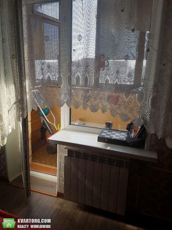 продам 1-комнатную квартиру. Киев, ул.Радужная 2б. Цена: 30900$  (ID 2123054) - Фото 3