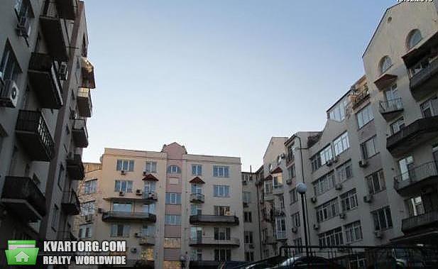 продам 3-комнатную квартиру Одесса, ул.Педагогический переулок 3/3 - Фото 2