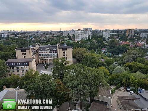 сдам 1-комнатную квартиру. Киев, ул.Сикорского 4. Цена: 580$  (ID 2123262) - Фото 4