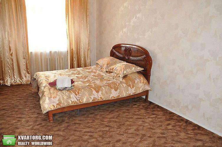 продам 3-комнатную квартиру Киев, ул. Бессарабская пл 5 - Фото 7