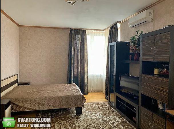сдам 1-комнатную квартиру Киев, ул. Осенняя 33 - Фото 2