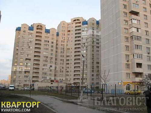 продам 4-комнатную квартиру Киев, ул. Драгоманова