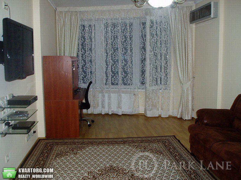 продам 2-комнатную квартиру. Киев, ул. Днепровская наб 26б. Цена: 127000$  (ID 1794519) - Фото 3