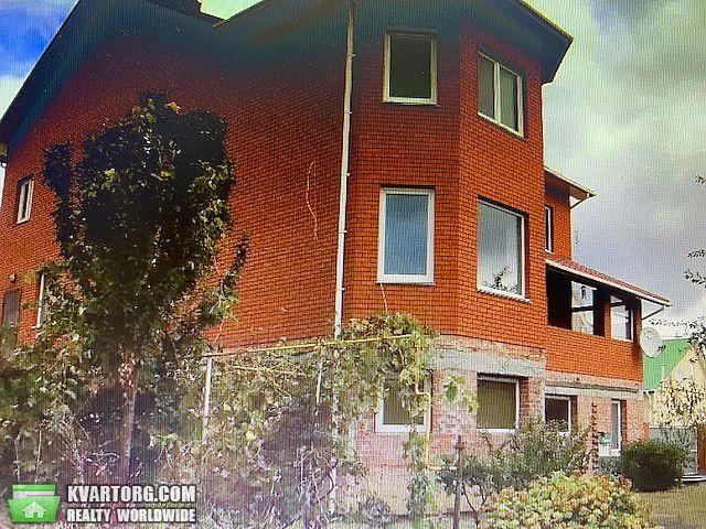продам дом Хмельницкий, ул.Київська 46 - Фото 2