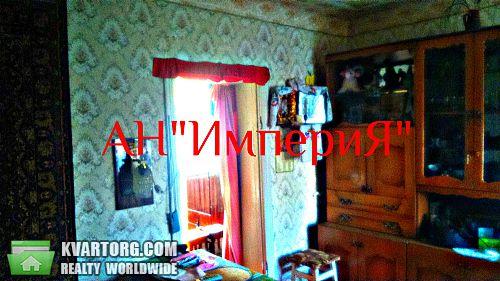 продам дом Киевская обл., ул.Киевская 70 - Фото 10