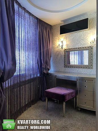 продам 3-комнатную квартиру Киев, ул. Оболонская наб 3 - Фото 3