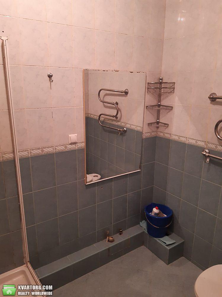 продам 1-комнатную квартиру Киев, ул.Спасская 11 - Фото 4