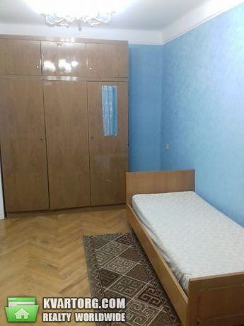 сдам 2-комнатную квартиру Киев, ул. Пражская 21 - Фото 4