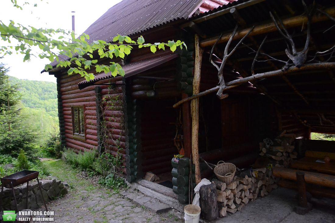 продам дом Ужгород, ул.Закарпатье - Фото 1
