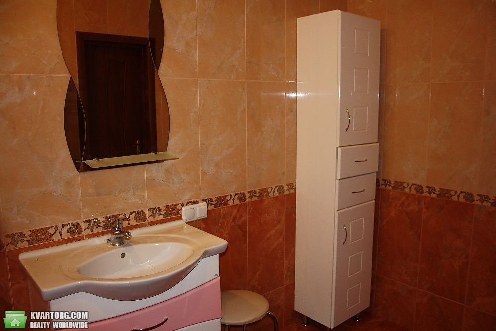 сдам 3-комнатную квартиру Киев, ул.Героев Сталинграда просп. 2г - Фото 5
