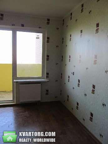 продам 3-комнатную квартиру. Киев, ул. Глушкова пр 6. Цена: 54000$  (ID 1985832) - Фото 7