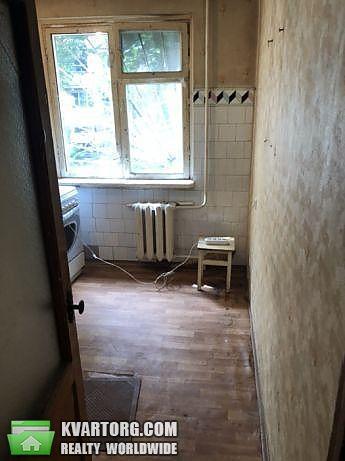 продам 3-комнатную квартиру. Одесса, ул.Терешковой . Цена: 35000$  (ID 2180727) - Фото 3