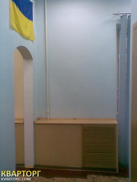 продам 3-комнатную квартиру Киев, ул. Софиевская 17 - Фото 7