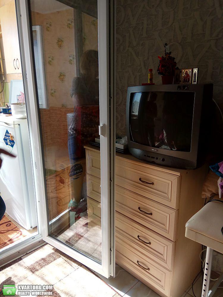 продам 1-комнатную квартиру. Киевская обл., ул.Школьная 11. Цена: 14000$  (ID 2112341) - Фото 10