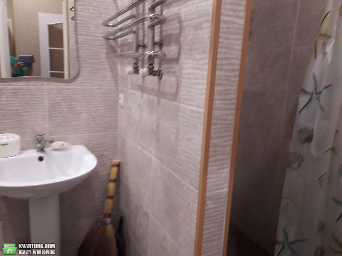 сдам 2-комнатную квартиру Одесса, ул.Лузановская - Фото 7