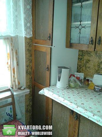 продам 3-комнатную квартиру. Киев,   Бойченко - фото 1