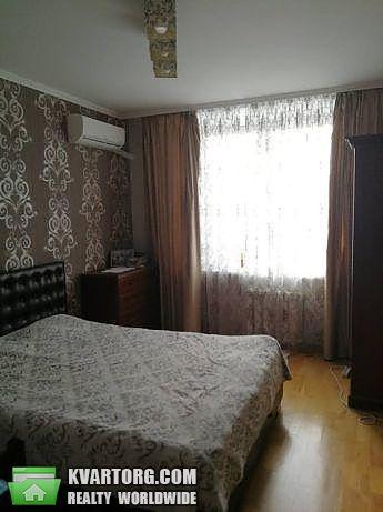 продам 2-комнатную квартиру. Киев, ул. Харьковское шоссе 152. Цена: 70000$  (ID 2227362) - Фото 1