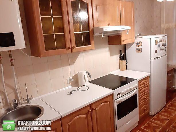 продам 2-комнатную квартиру Киев, ул. Героев Сталинграда пр 20а - Фото 1