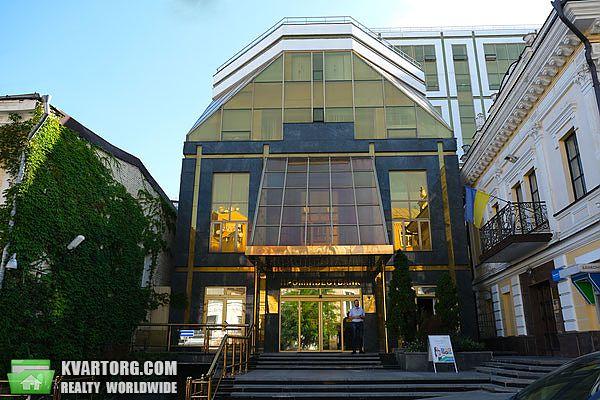 продам здание Киев, ул. Софиевская 9 - Фото 1