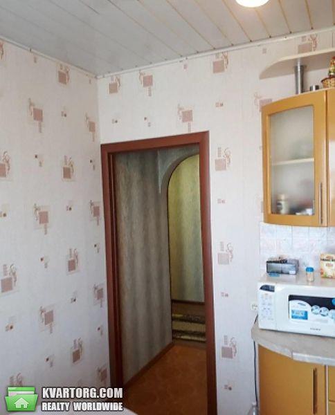продам 3-комнатную квартиру Одесса, ул.Днепропетровская дорога 76 - Фото 7