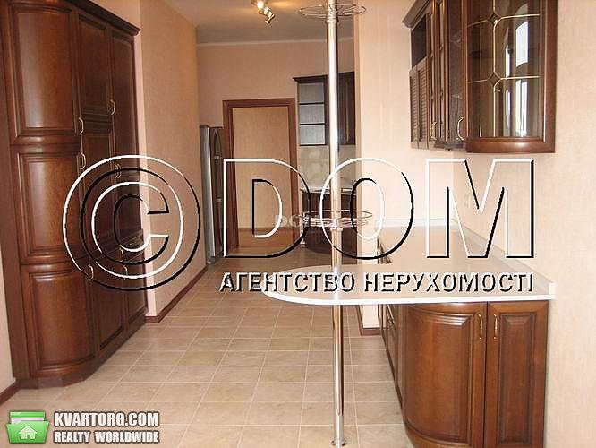 продам 4-комнатную квартиру Киев, ул. Большая Васильковская 72 - Фото 2