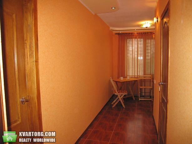 продам 1-комнатную квартиру Киев, ул. Малиновского 13а - Фото 2
