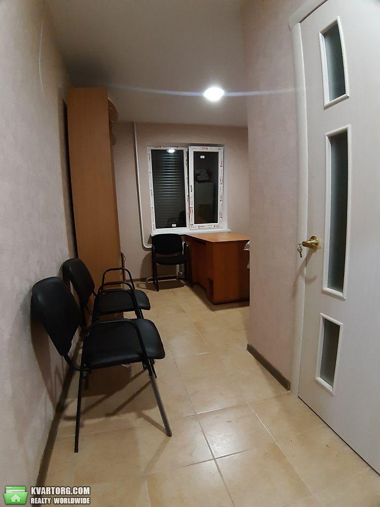 сдам офис Одесса, ул.Королева  28 - Фото 4