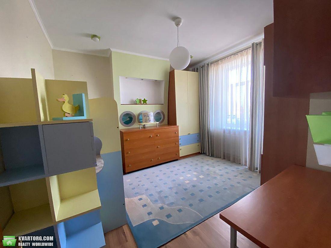 продам 4-комнатную квартиру Днепропетровск, ул.Пушкина 11 - Фото 8