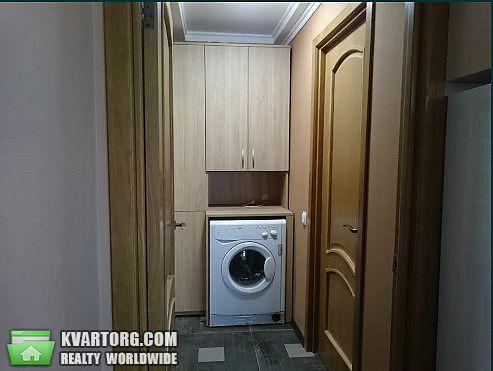 сдам 2-комнатную квартиру Киев, ул. Подвысоцкого 16 - Фото 9