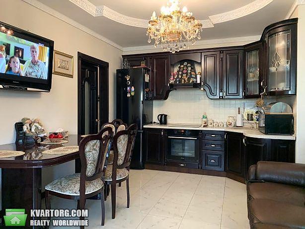 продам 3-комнатную квартиру Киев, ул. Героев Сталинграда пр 53б - Фото 1