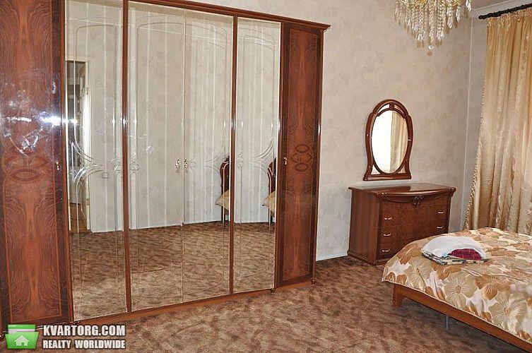продам 3-комнатную квартиру Киев, ул. Бессарабская пл 5 - Фото 6