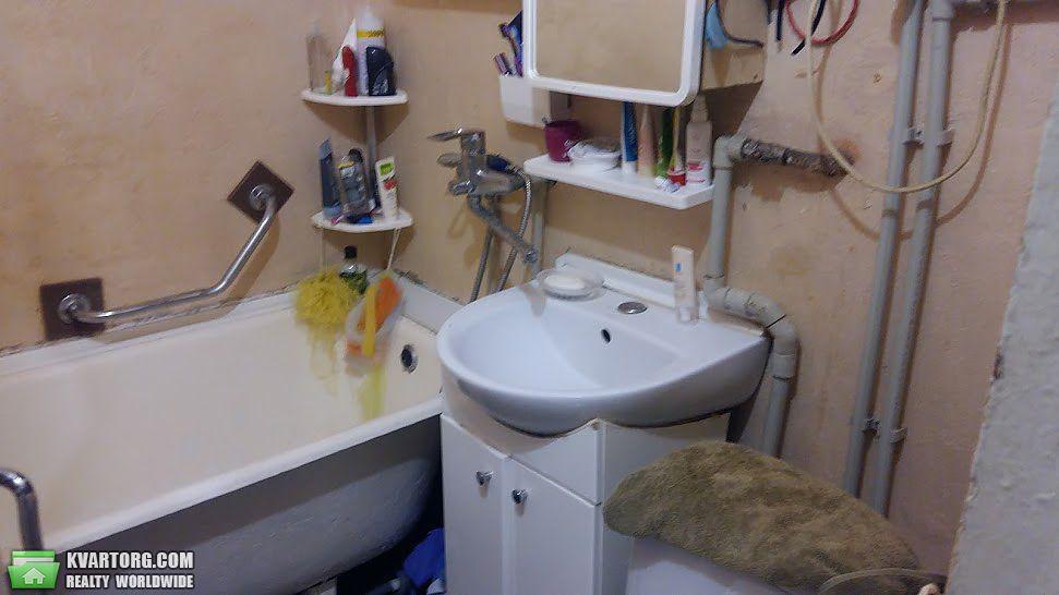 продам 2-комнатную квартиру. Днепропетровск, ул.Свердлова . Цена: 22000$  (ID 2264552) - Фото 6