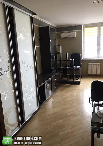 сдам 1-комнатную квартиру Киев, ул. Княжий Затон 21 - Фото 4