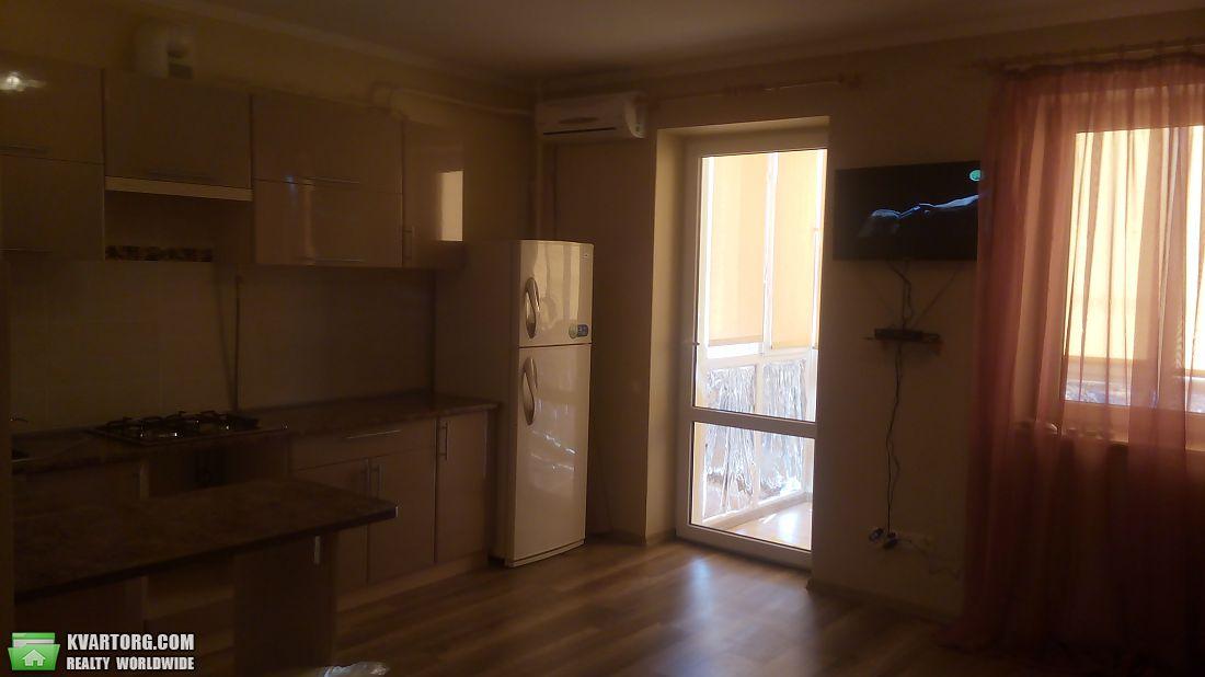 продам 1-комнатную квартиру. Одесса, ул.Кордонная . Цена: 32000$  (ID 1795311) - Фото 2