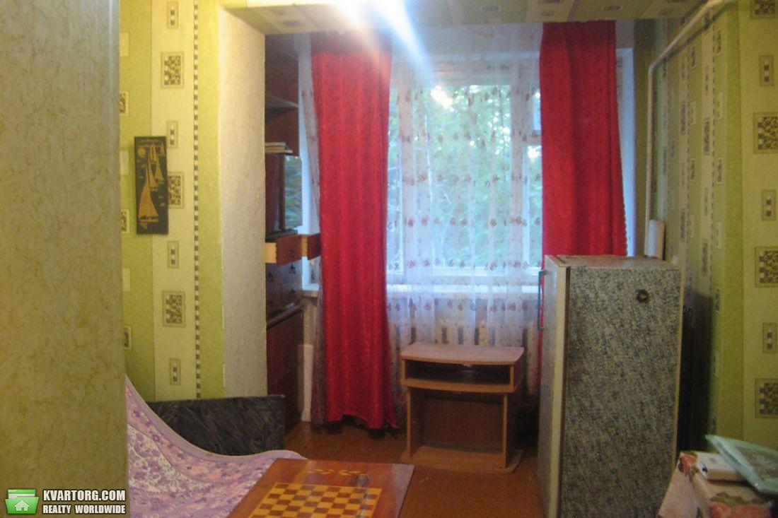 продам 2-комнатную квартиру. Донецк, ул.Покровский рынок . Цена: 10000$  (ID 2070833)