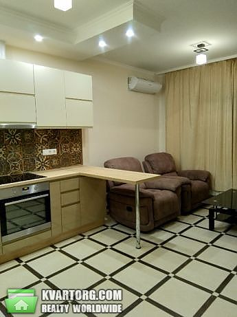 продам 2-комнатную квартиру Киев, ул. Кондратюка 5 - Фото 4