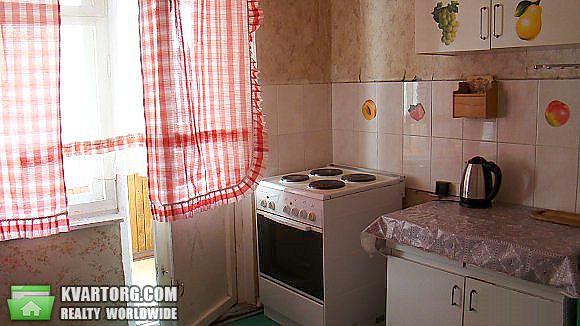 сдам 2-комнатную квартиру Киев, ул. Черновола 8 - Фото 6
