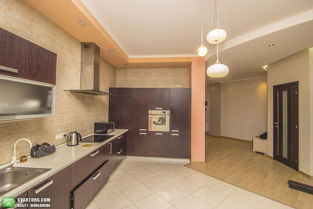 сдам 3-комнатную квартиру Одесса, ул.Проспект Шевченко 12 - Фото 9