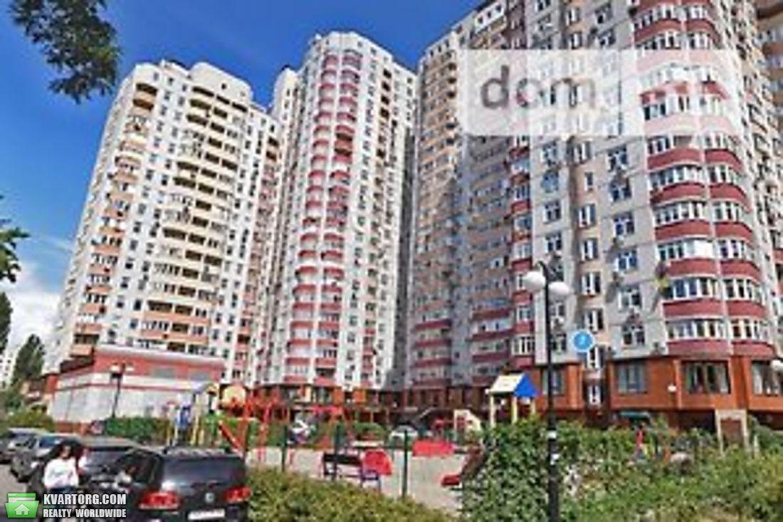 продам 2-комнатную квартиру Киев, ул. Майорова 7 - Фото 4