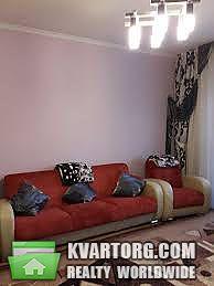 продам 2-комнатную квартиру Харьков, ул.юбилейный проспект