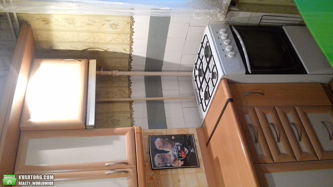 сдам 1-комнатную квартиру. Киев, ул. Клименко . Цена: 260$  (ID 1867235) - Фото 6
