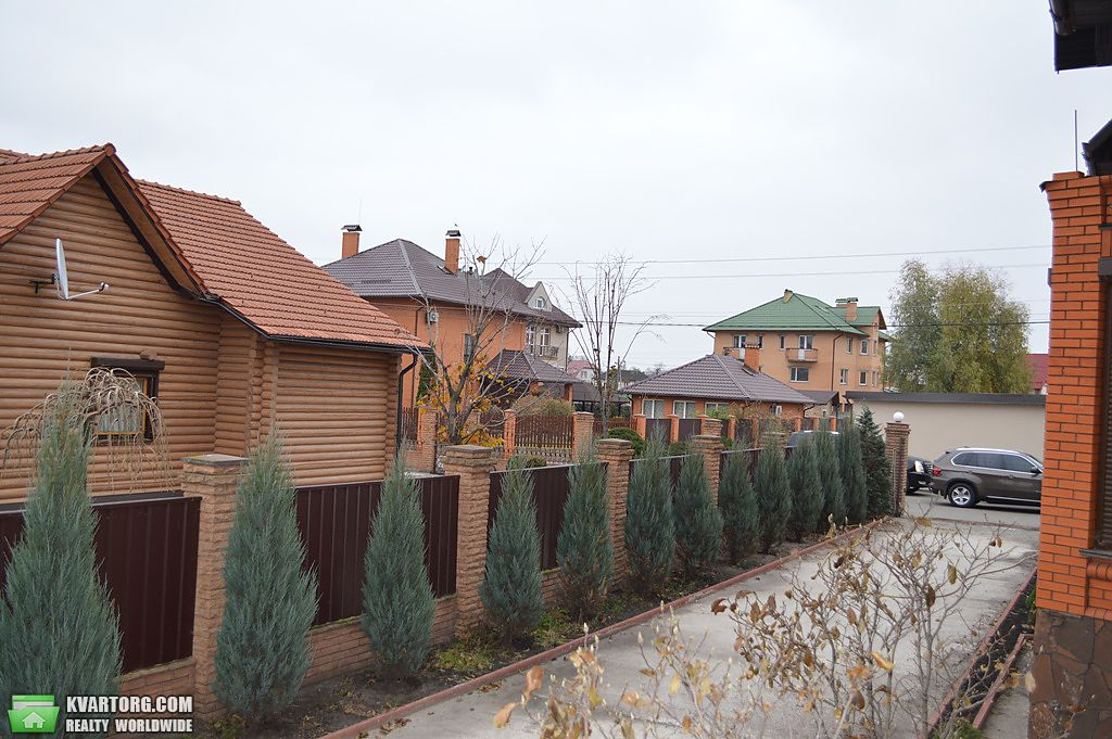продам дом Вышгород, ул.Набережная - Фото 10