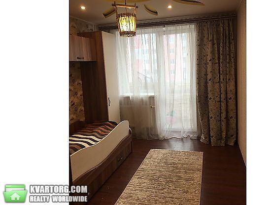 продам 3-комнатную квартиру Харьков, ул.Клочковская - Фото 6