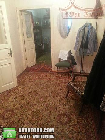 продам 3-комнатную квартиру. Одесса, ул.Мельницкая . Цена: 31000$  (ID 2167434) - Фото 2
