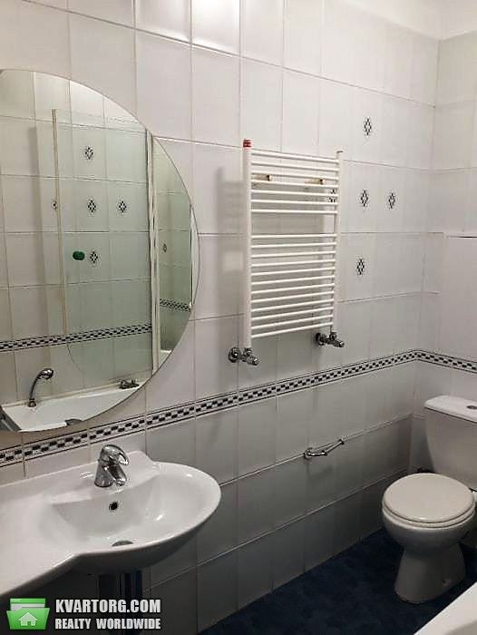 сдам 4-комнатную квартиру. Киев, ул. Ковпака . Цена: 1400$  (ID 2195108) - Фото 10